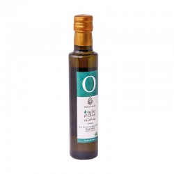 Huile d'Olive EXTRA Beni...