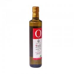 Huile d'Olive EXTRA Saiss
