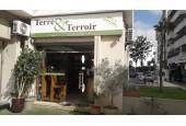 Carrefour Market Gourmet Rabat