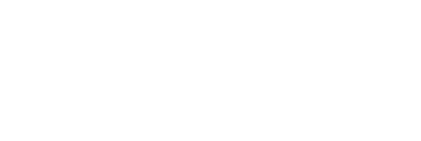 Terre Cosmetic